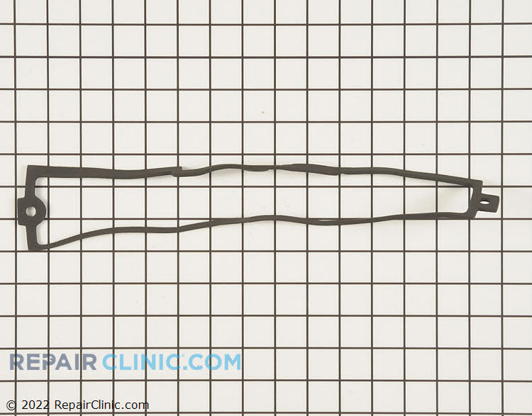 Gasket 154553501       Alternate Product View