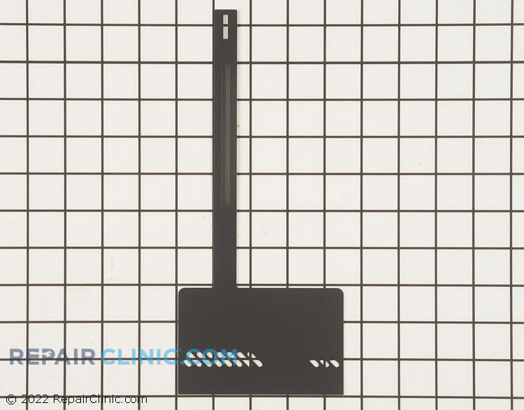 Vent 309321401       Alternate Product View