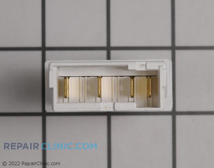 Door Switch 241835501       Alternate Product View