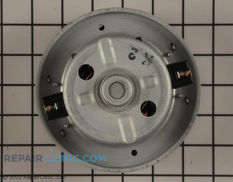 Fan Motor 2036789         Alternate Product View