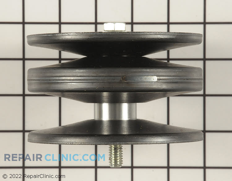 Pulley 656-0050 Alternate Product View