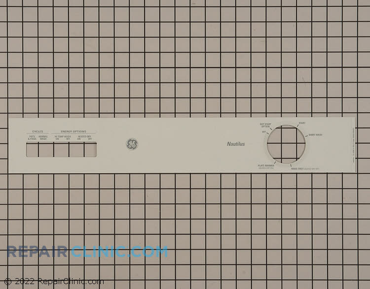 Touchpad WD34X11367      Alternate Product View