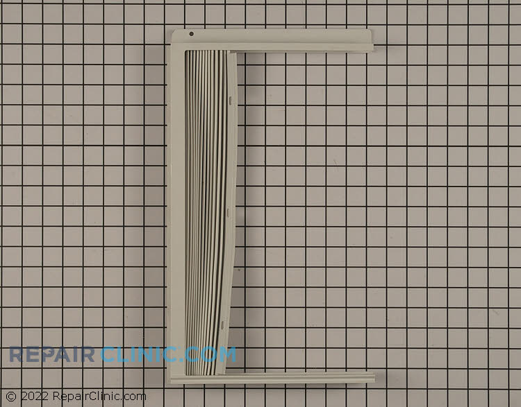 Window Side Curtain and Frame DB92-00110A Alternate Product View