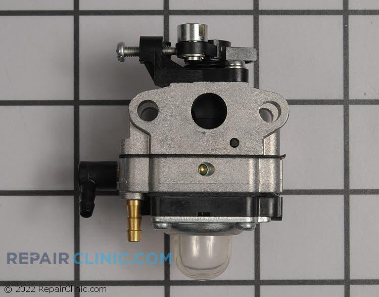 Carburetor 791-182654 Alternate Product View
