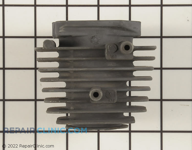 Cylinder Head 530012589 Alternate Product View
