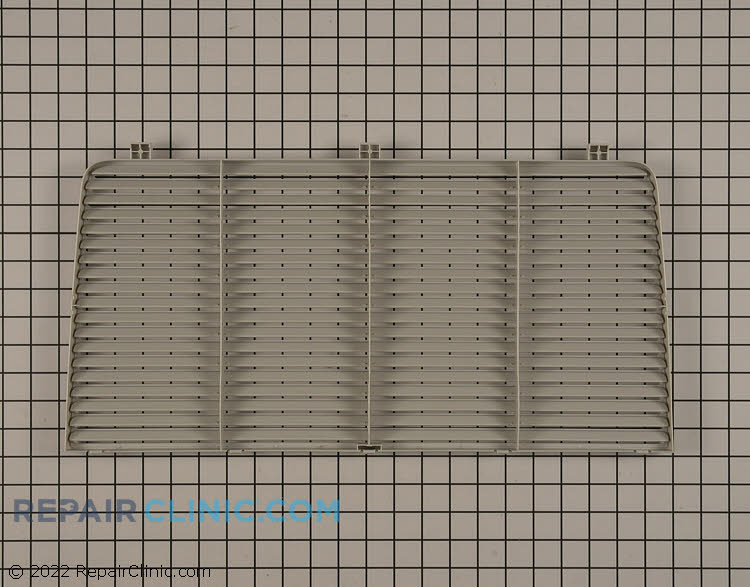 Grille 5304476956      Alternate Product View