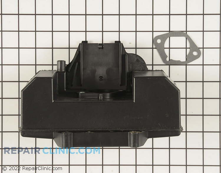 Air Filter Housing 32 094 04-S Alternate Product View