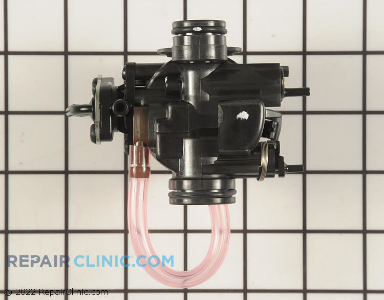 Carburetor 16100-ZE5-005 Alternate Product View