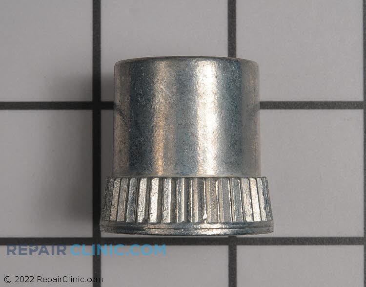 Steering Wheel Adapter 532159945       Alternate Product View
