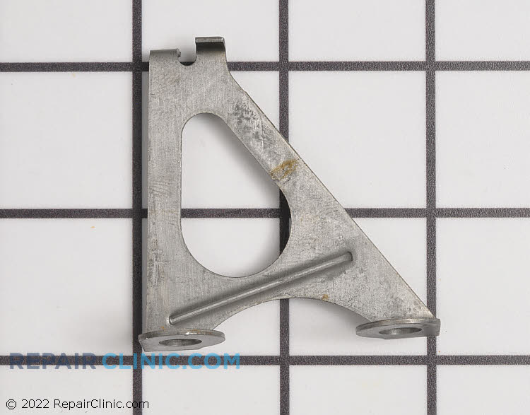 Connecting Rod 691759          Alternate Product View