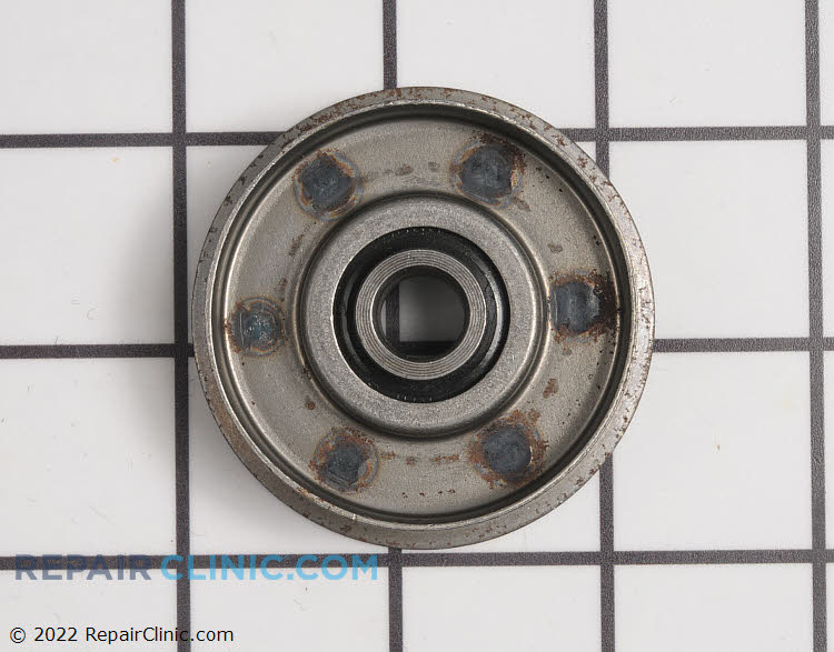 Idler Pulley 71-5260 Alternate Product View