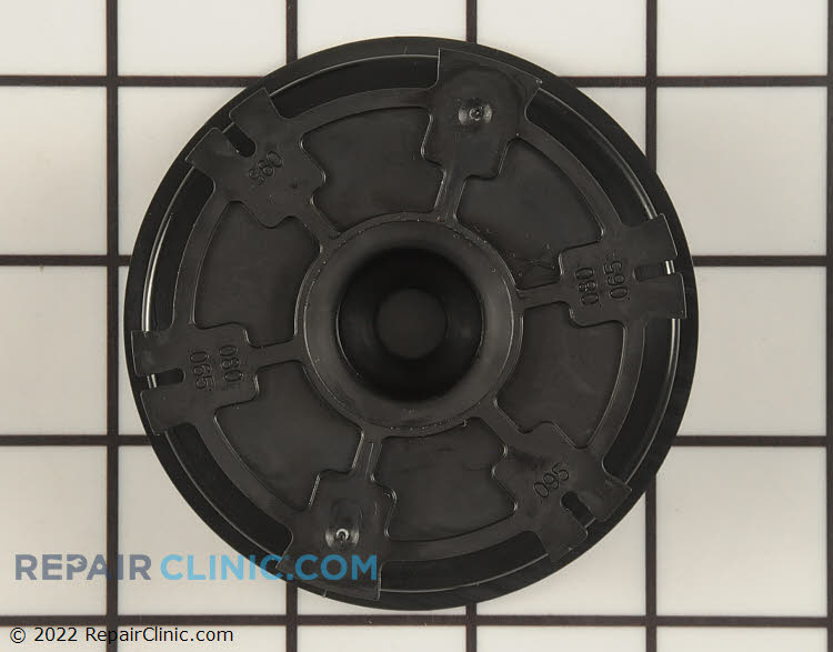 Spool 753-1155 Alternate Product View