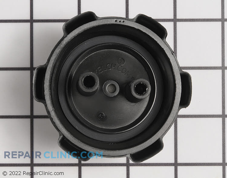 Fuel Cap 7012515YP Alternate Product View