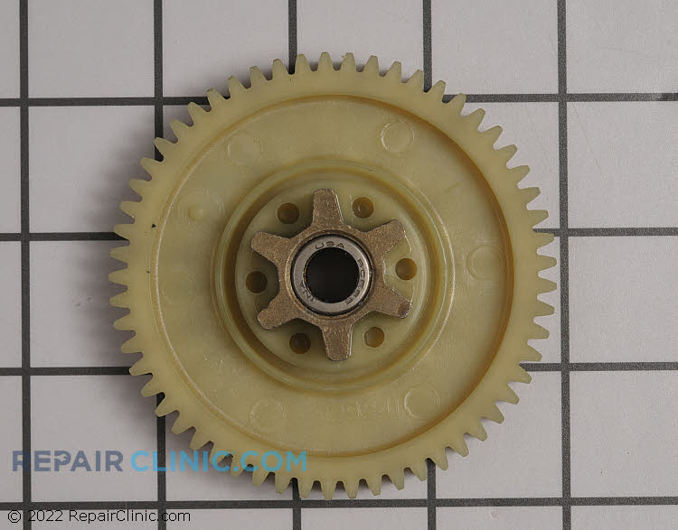 Gear 573974401 Alternate Product View