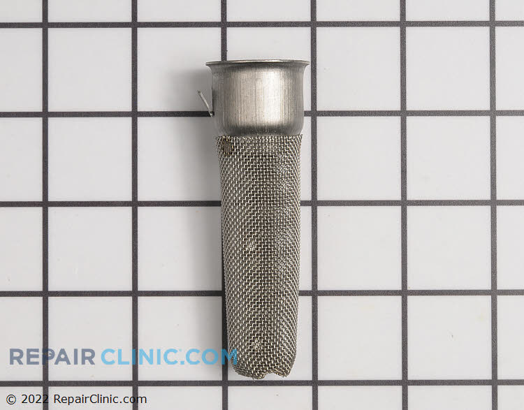 Spark Arrestor 18355-ZB4-630 Alternate Product View