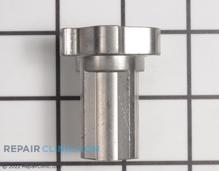 Starter Gear 691945          Alternate Product View
