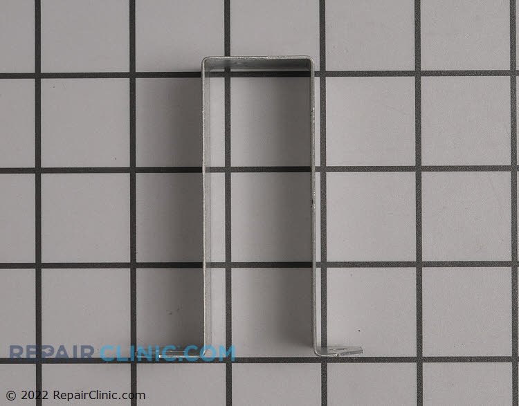 Support Bracket 318280500       Alternate Product View
