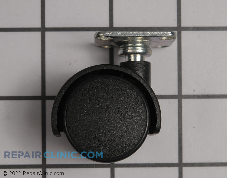 Caster 5304460489      Alternate Product View