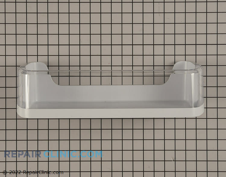 Door Shelf Bin DA97-08348A Alternate Product View