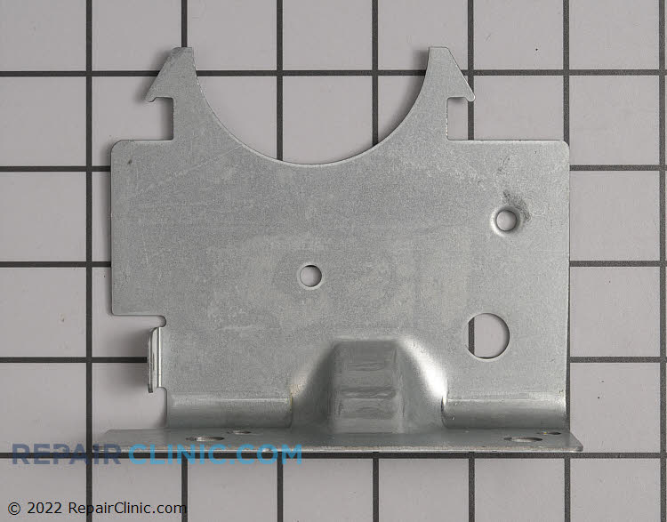 Mounting Bracket 134693500       Alternate Product View