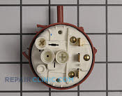 Pressure Switch - Part # 4455120 Mfg Part # 17476000001206
