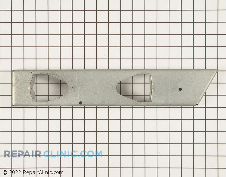 Bracket 5303161080      Alternate Product View