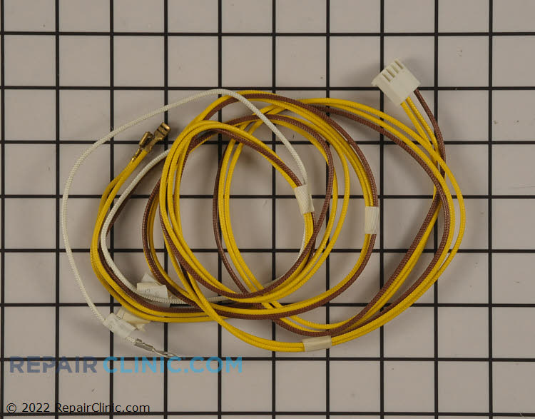 Wire Harness 318199769 Alternate Product View