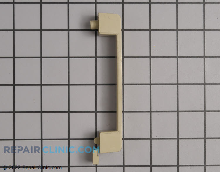 Handle 3205660         Alternate Product View