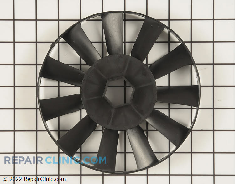 Fan Blade 798040          Alternate Product View