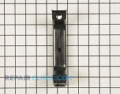 Handle - Part # 2024811 Mfg Part # MEB61851802