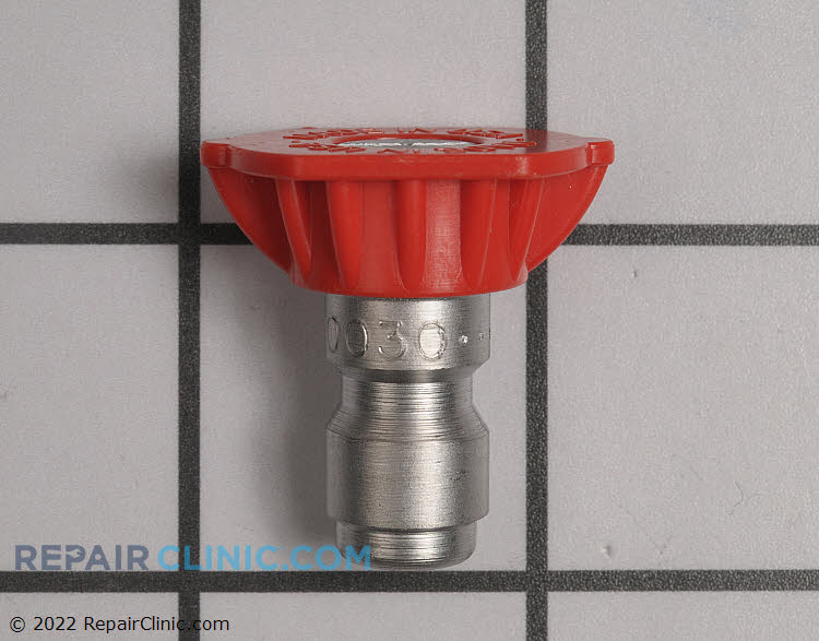 Nozzle 308697013 Alternate Product View