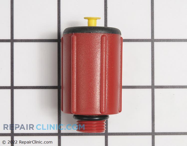 Oil Filler Cap 310606001 Alternate Product View