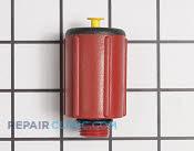 Oil Filler Cap - Part # 1952570 Mfg Part # 310606001
