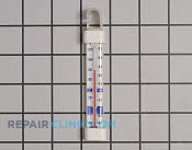 Thermometer - Part # 2689647 Mfg Part # 297070101