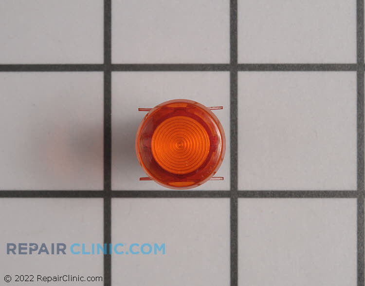 Indicator Light 327101701 Alternate Product View