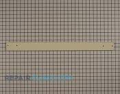 Mullion Heater - Part # 451530 Mfg Part # 218651901