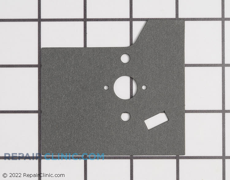 Carburetor Gasket 983925001 Alternate Product View