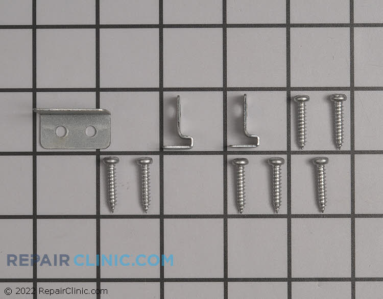Installation Kit 5304472192      Alternate Product View