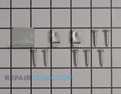 Installation Kit - Part # 1514551 Mfg Part # 5304472192