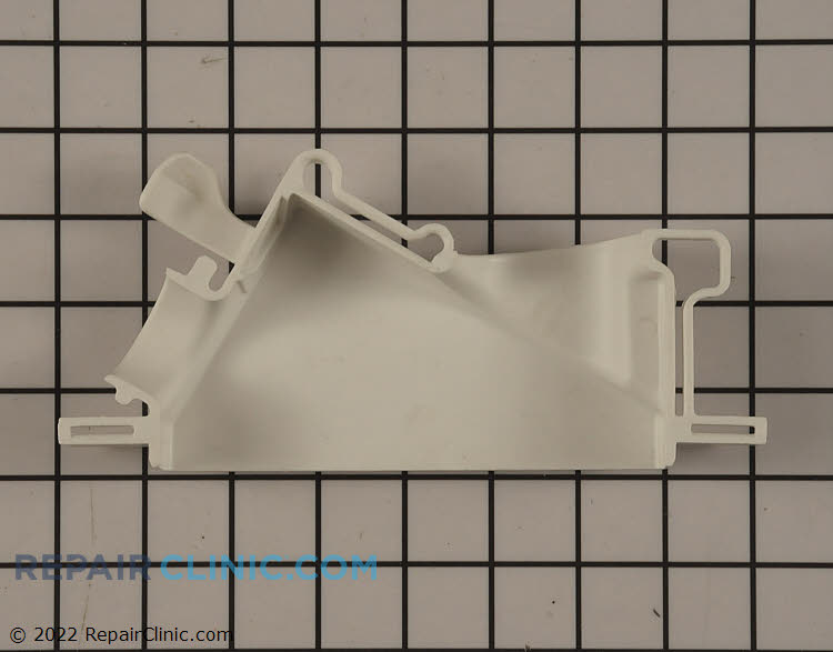 Bracket 8541658         Alternate Product View