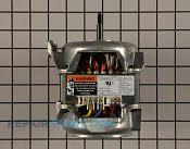 Drive Motor - Part # 1220652 Mfg Part # DW-4550-03