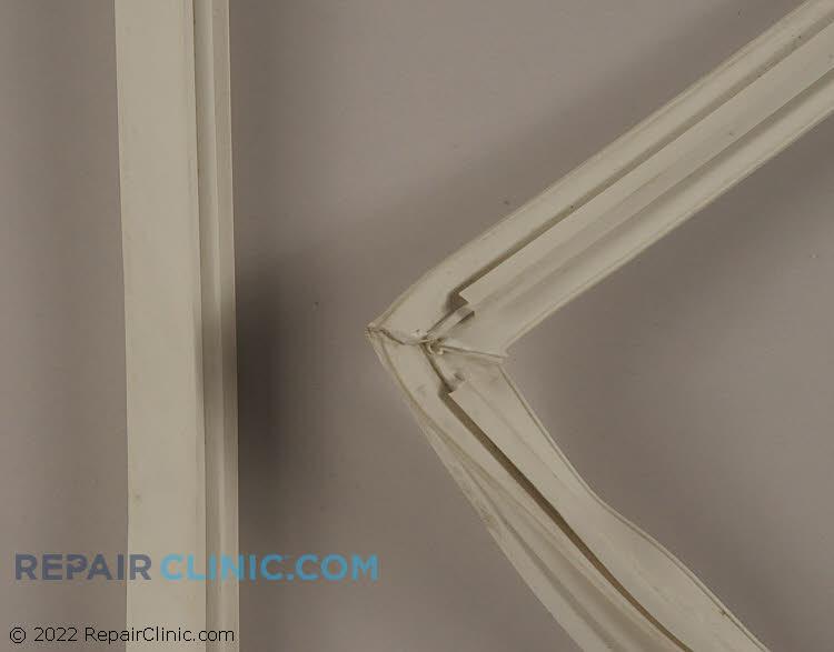 Door Gasket 42240880 Alternate Product View