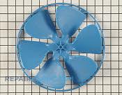 Fan Blade - Part # 2100177 Mfg Part # 201100300019