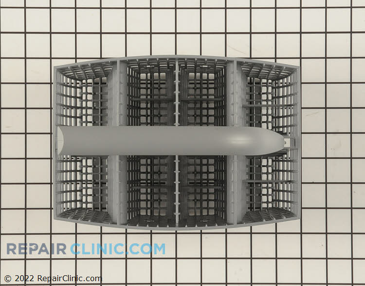 Silverware Basket 8801396-77      Alternate Product View