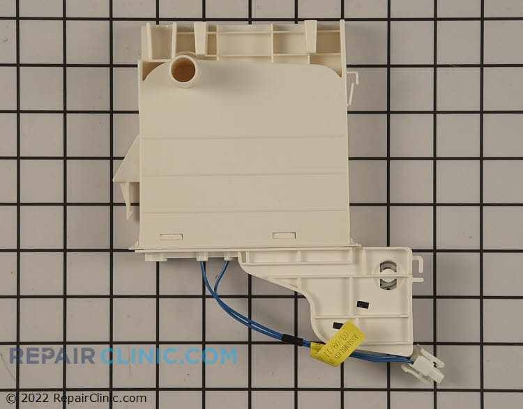 Flow Sensor DD97-00131A     Alternate Product View