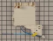 Flow Sensor - Part # 2020870 Mfg Part # DD97-00131A