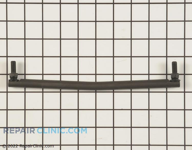 Tie Rod 67-0880 Alternate Product View