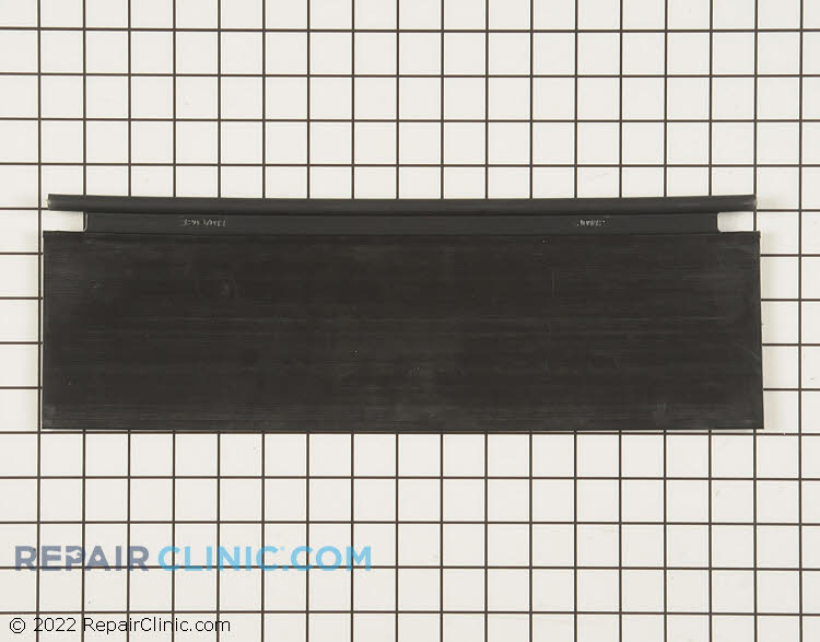 Trail Shield 120-7011        Alternate Product View