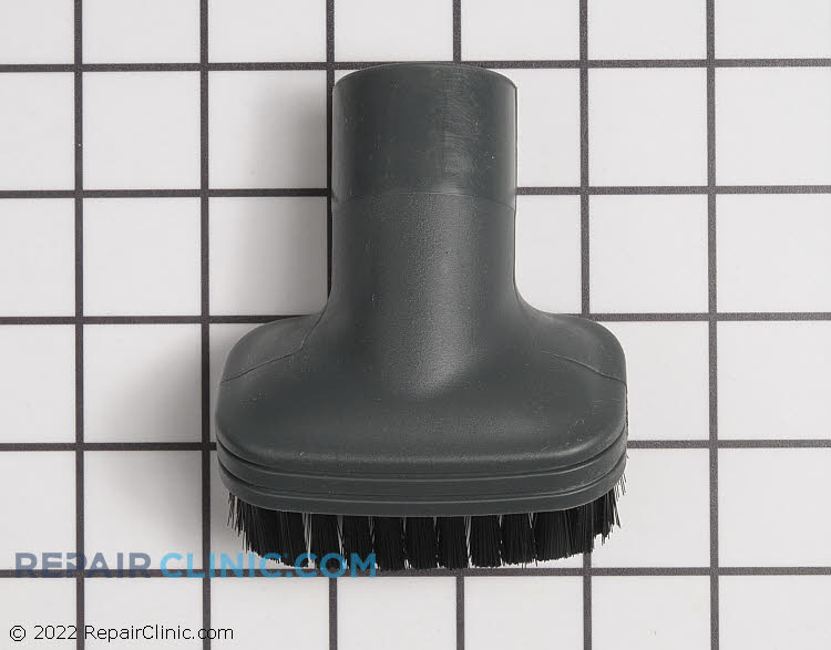 Brush Attachment 61126           Alternate Product View