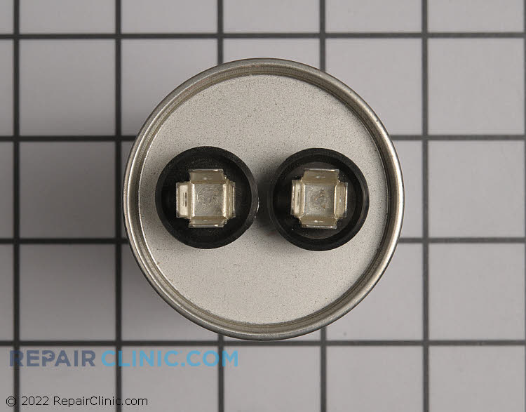 Capacitor 5303303732      Alternate Product View